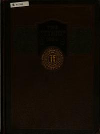 The Syllabus PDF