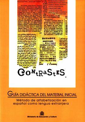 Contrastes PDF