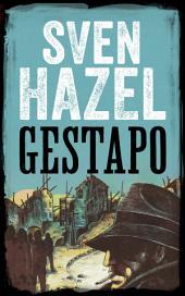 Gestapo: Dansk udgave