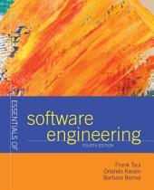 Essentials of Software Engineering: Edition 4