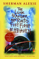 The Lone Ranger And Tonto Fistfight In Heaven PDF