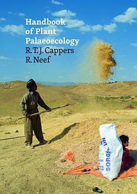 Handbook of Plant Palaeoecology  2nd edition 2021