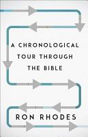 A Chronological Tour Through the Bible PDF