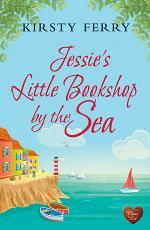 Jessie's Little Bookshop by the Sea