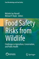 Food Safety Risks from Wildlife PDF