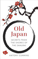 Old Japan PDF
