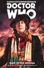 Doctor Who: The Fourth Doctor Complete Collection