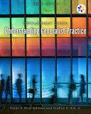Empowerment Series  Understanding Generalist Practice