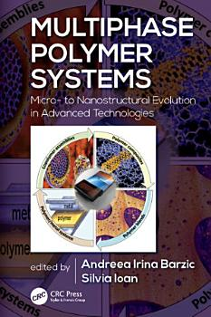 Multiphase Polymer Systems PDF
