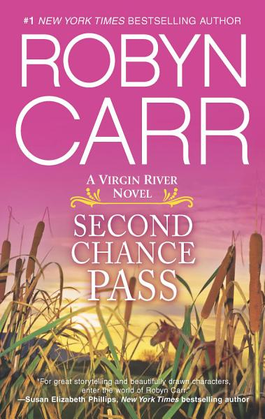Download Second Chance Pass Book