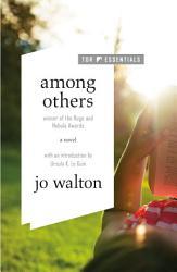 Among Others Book PDF