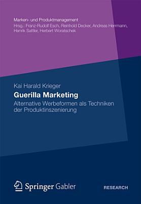Guerilla Marketing PDF