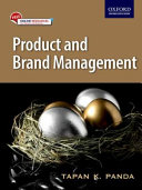 Product and Brand Management PDF