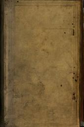 Joh. Goeddaei Suertensis U. J. D. Commentarius De Contrahenda Et Committenda Stipulatione: Cum accuratis & copiosis Indicibus