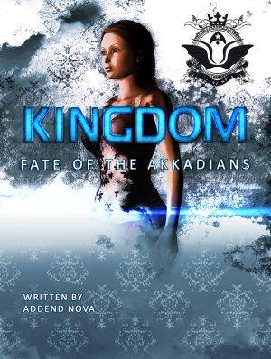 Kingdom  Fate of the Akkadians