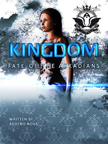 Kingdom: Fate of the Akkadians