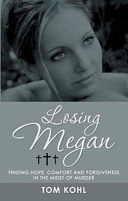 Losing Megan