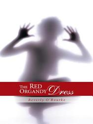 THE RED ORGANDY DRESS PDF