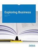 Exploring Business