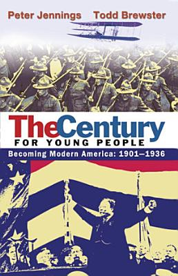The Century for Young People PDF
