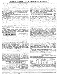 Media Report to Women PDF
