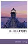 CARTOGRAFIA POETICA