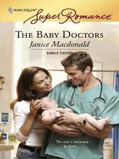 The Baby Doctors