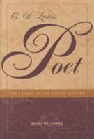 C S  Lewis  Poet PDF
