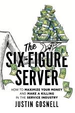 The Six-Figure Server