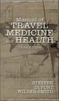 Manual of Travel Medicine and Health PDF