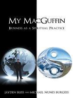My Macguffin PDF