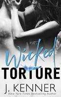 Wicked Torture PDF