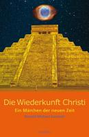 Die Wiederkunft Christi PDF