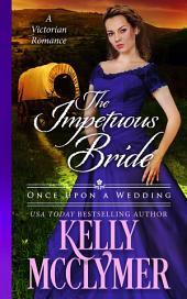 The Impetuous Bride