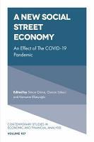 A New Social Street Economy PDF