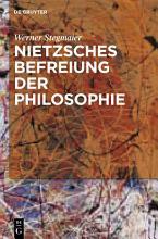 Nietzsches Befreiung der Philosophie PDF
