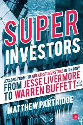 Superinvestors Book PDF