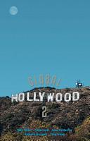 Global Hollywood 2 PDF