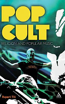 Pop Cult PDF