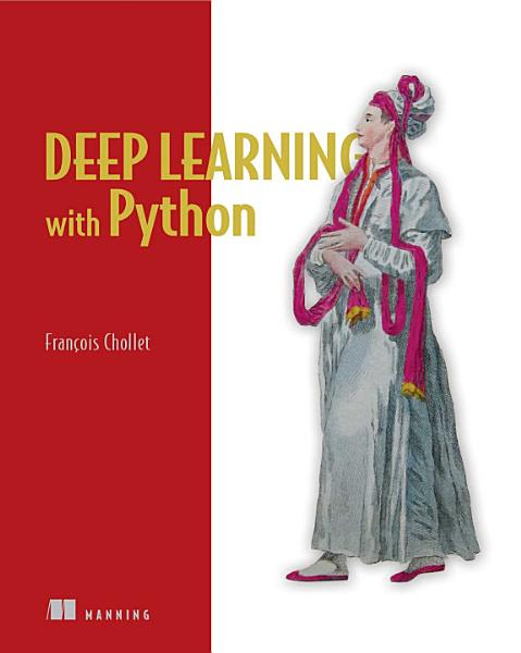 Download Deep Learning with Python Book