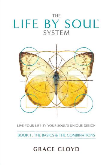 The Life by Soul System PDF