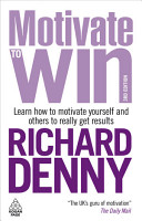 Motivate to Win PDF