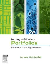 Professional Portfolios - E-Book: Evidence of Competency for nurses and midwives, Edition 2