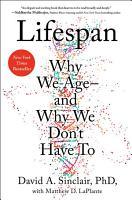 Lifespan PDF