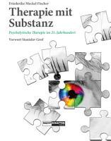 Therapie mit Substanz PDF