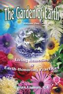 The Garden of Earth PDF
