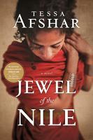 Jewel of the Nile PDF