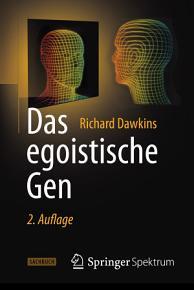 Das egoistische Gen PDF
