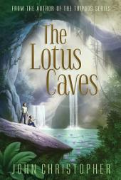 The Lotus Caves