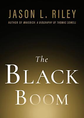 The Black Boom